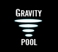 Gravity Pool Audio